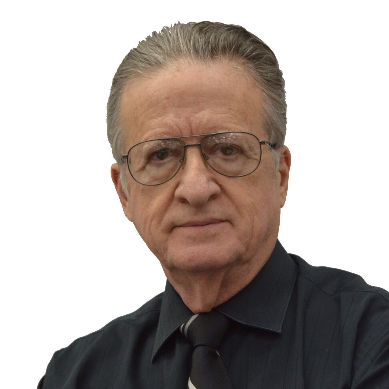 RobertRusso